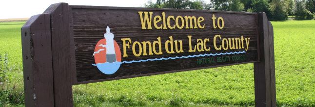 FdL Co Sign