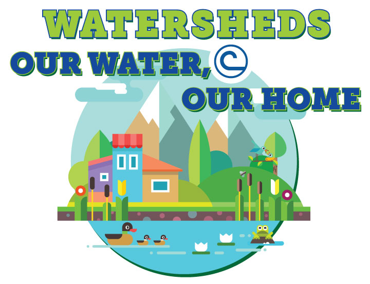 2018_nacd_watersheds_logo_34292467814_o