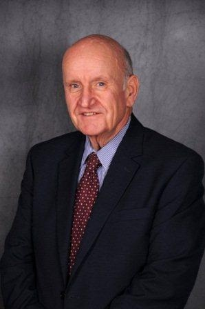 Allen Buechel, Co Executive