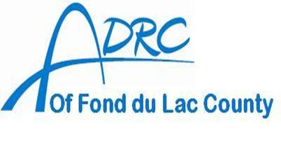 ADRC FdL Cty Logo
