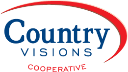 country_visions_logo