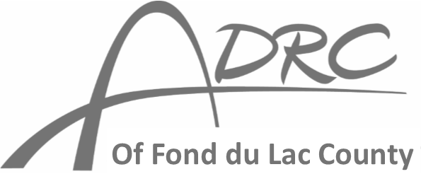 County Clerk Fond Du Lac County