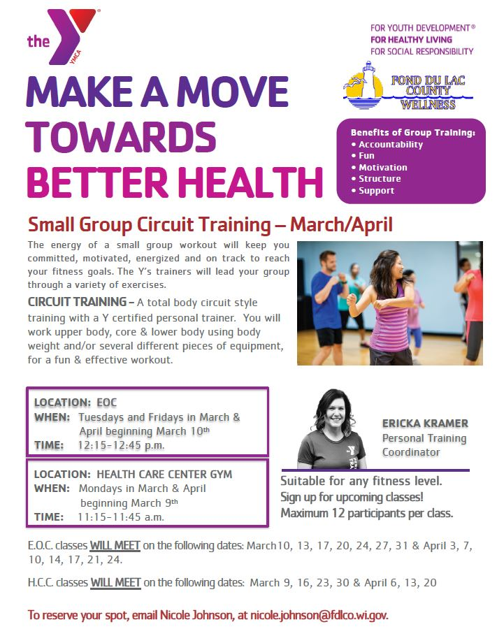 flyer-march-april