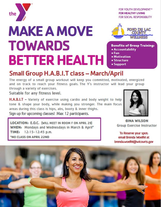 flyer-march-april habit